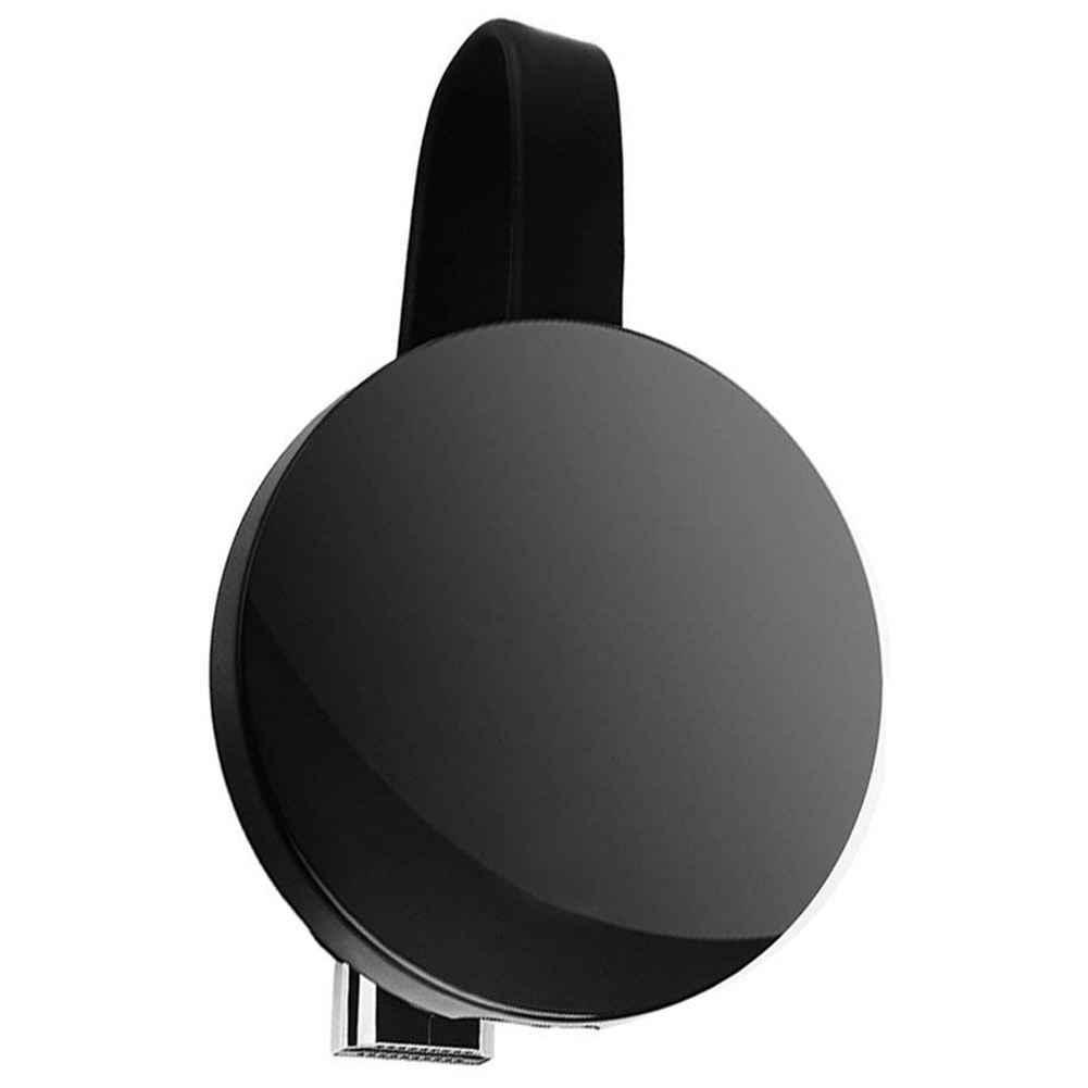 G5 TV stick Wireless Wifi Display Dongle HDMI 1080P Ontvanger Adapter, Ondersteuning YouTube, Netflix, hulu Plus, IDMB, Quickflix