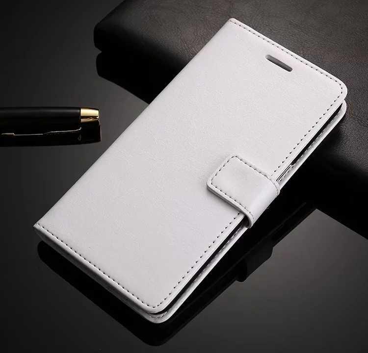 Para apple iphone xs 11 pro x max xr 5 5S se 6 6 s 7 plus 8 mais livro de couro flip design carteira caso capa macia