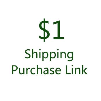 Link do zakupu hurtowego Link do zakupu różnicy przewozowej niestandardowy Link do zakupu produktu tanie i dobre opinie Brak