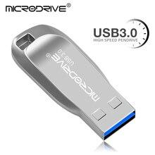 LouiseEvel215 4GB de Memoria Impermeable Mini Tiny USB 2.0 Memoria Flash Stick Pen Drive