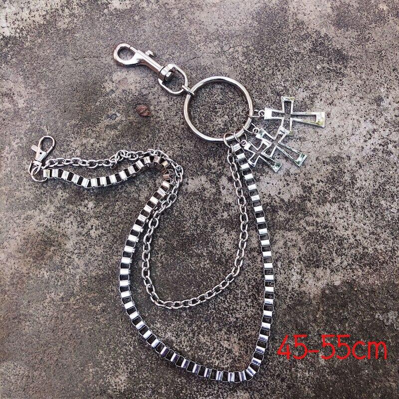 chains2