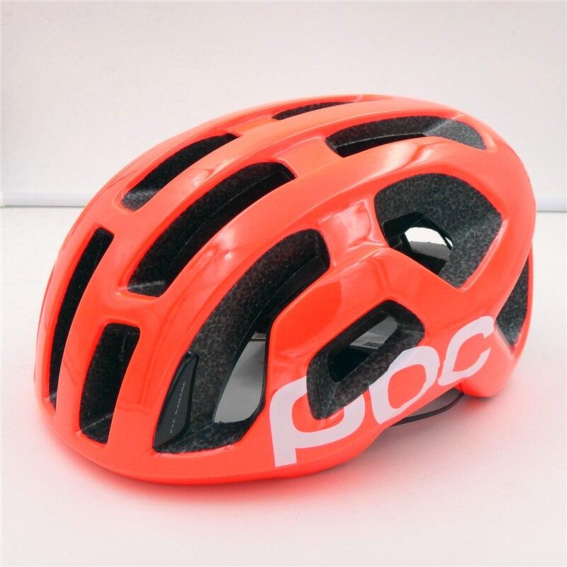 Большой Raceday Road шлем для верховой езды высокое качество 1:1 MTB Дорожный велосипед Велоспорт Цикл Ультра-светильник casco M, 54-60 см
