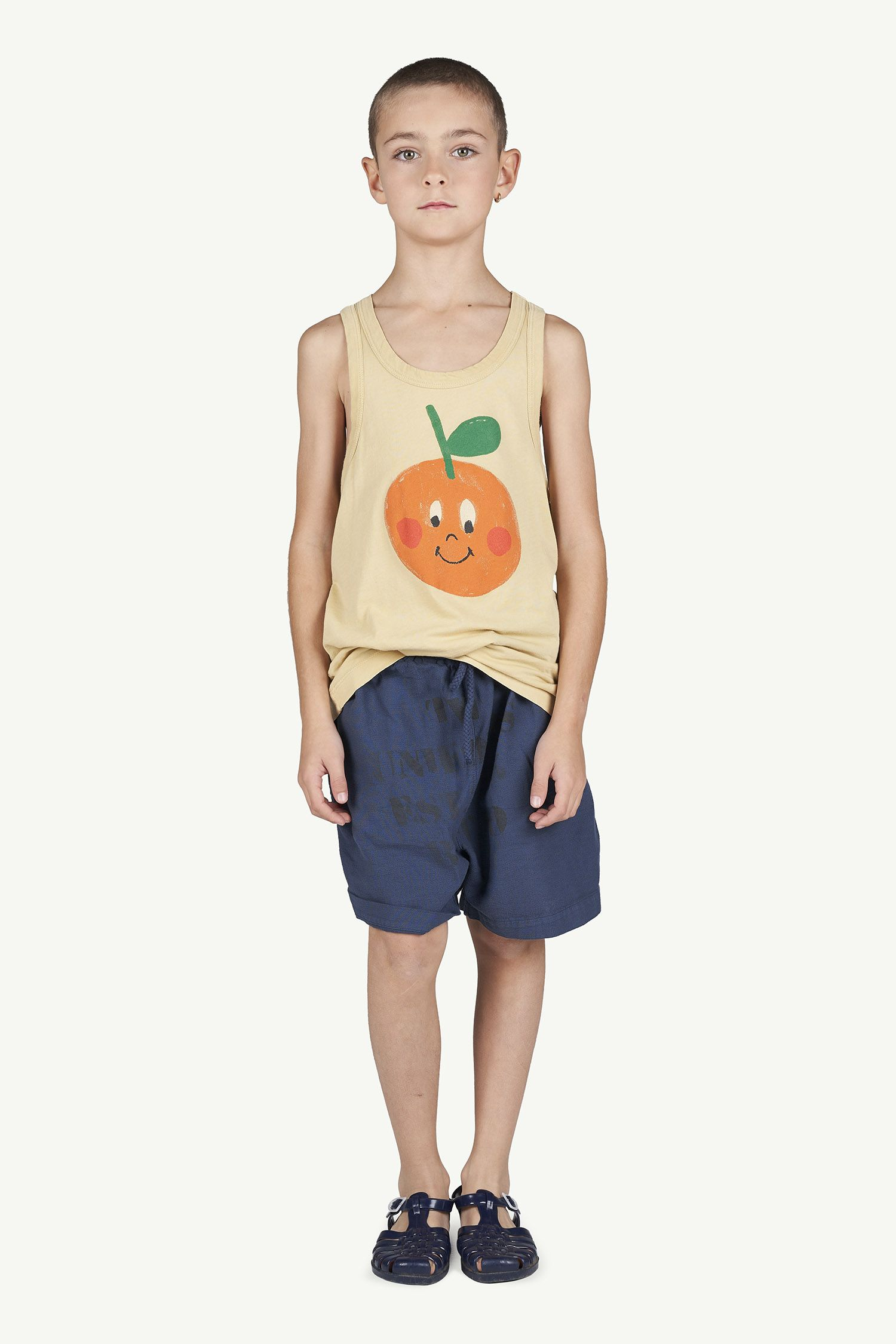 Kids T Shirts 2021 TAO Brand New Spring Summer Girls Boys Cartoon Print T Shirts Baby Children Cotton Fashion Tops Tees Clothes 5