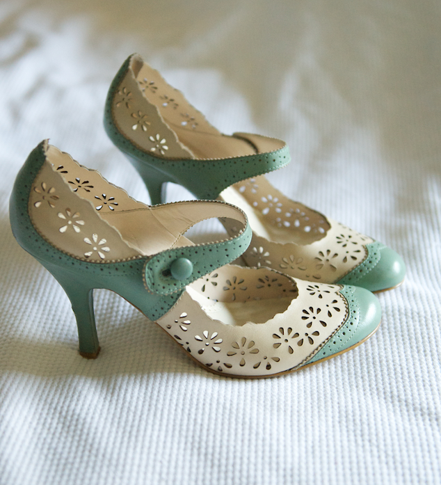 2020 Summer Woman Shoes Sandals High Heels  Zapatos De Mujer  Women Shoes  Sandalias De Verano Para Mujer  LP028