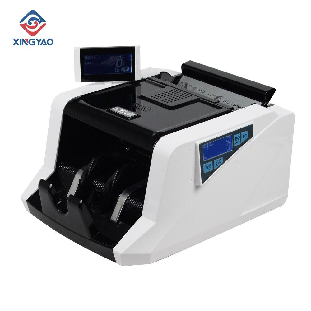 contador de contas contador de notas de maquina de contagem de dinheiro para moedas de papel