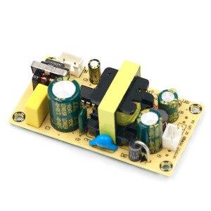 AC-DC 12V2A 24V1A Switching Po