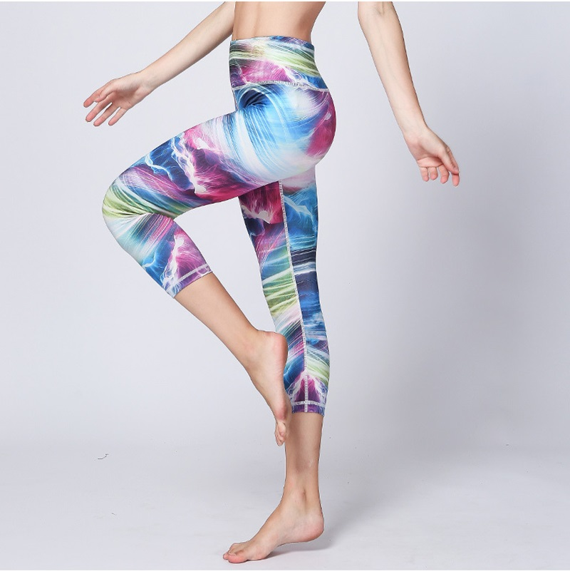 yoga pants (8)