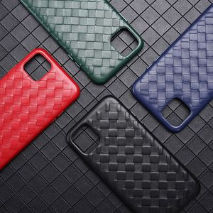 Image 2 - 패션 짠 패턴 정품 가죽 케이스에 대 한 애플 아이폰 11 프로 최대 럭셔리 소프트 좋은 터치 커버 아이폰 11/프로/맥스 케이스