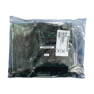 Image 5 - Original Für Dell OptiPlex OPX 390 390DT 390MT H61 Desktop motherboard MB Intel LGA 1155 DDR3 MIH61R 0M5DCD 10097 1 48,3 EQ 01,011