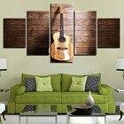 Music Poster Guitar ...