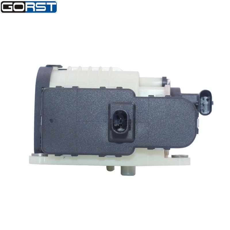 Diesel Emissions Fluid DEF Pump for Mercedes E250 E350 GL350 Sprinter 2500 3500