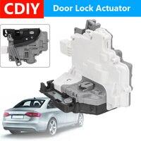 Türschloss Antrieb Für Vw für Audi q3 q5 q7 A4 A5 TT b6 für Skoda Superb Seat Ibiza Links rechts 8K0839016 8K0839015 8J2837015A auf