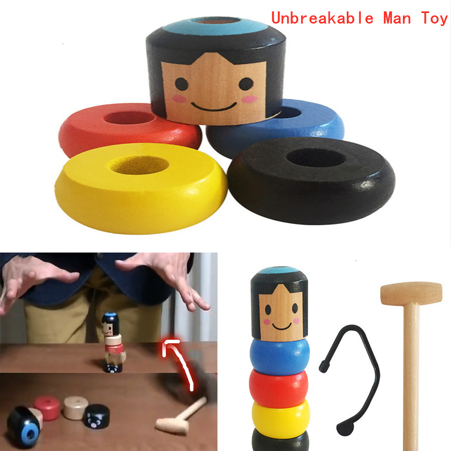 2019 Early Educational Toy Tumbler Doll Baby Toy Cute Girl Doll Daruma Automatic Assemble Funny Tricks Toy Baby Toy 0-12 Months