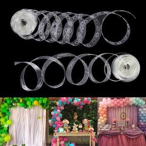 130/160 см Высота Пластик подставка для воздушных шаров держатель Balons Колонка globos Аксессуары декор на день рождения Свадебная вечеринка Baby Shower...