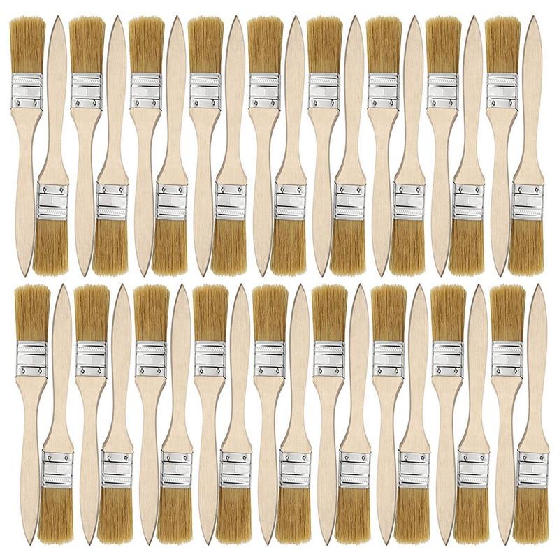 36-lot-de-pinceaux-et-pinceaux-a-copeaux-de-1-pouce-24mm-pour-les-taches-de-peinture-vernis-colles-et-gesso