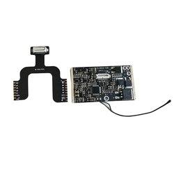 Dla Xiaomi akumulator do skutera kontroler płyty BMS deska rozdzielcza dla XIAOMI MIJIA M365 skuter elektryczny|Części i akcesoria do hulajnogi|   -