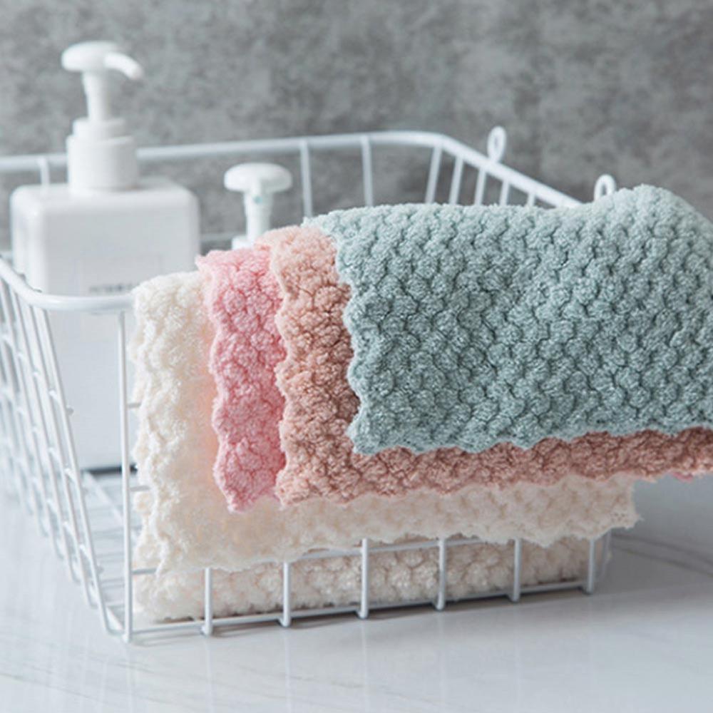 de qualit/é alimentaire /éponge nettoyage d/écapant vaisselle lave-linge brosses /épurateur cuisine salle de bains nettoyage outil ODN 1 pack /épurateur de silicone Jaune