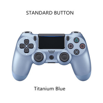 type2 Titanium blue
