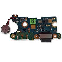 สำหรับHTC U11/U11 Plus/U11 Life/U11 Eye Charging Port Connector Flex Cable