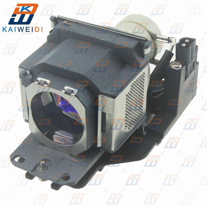 LMP-E211 Replacement Projector Lamp Bulb For SONY VPL EX100 EX101 EX120 EX121 EW130 EX145 EX175 SW125 SW125ED3L SX125 SX125 ED3