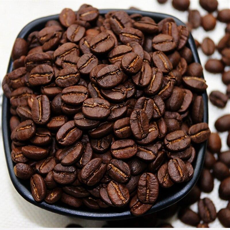 قهوة جبلية