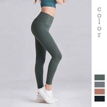 Леггинсы moonglade для спортзала штаны йоги спортивная одежда