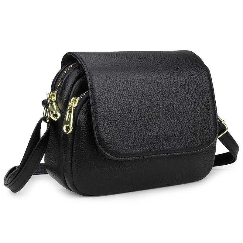 luxury handbags women bags designer High Quality Bags for Women 2019 Cross body bags for women bags for women 2020 Purses Ladies