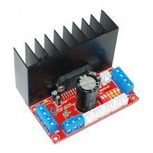 Duurzaam 4X41 Elektronische Diy Vervanging Car Audio Accessoires TDA7388 Hifi Module Thuis Universele Versterker Board 4 Kanalen