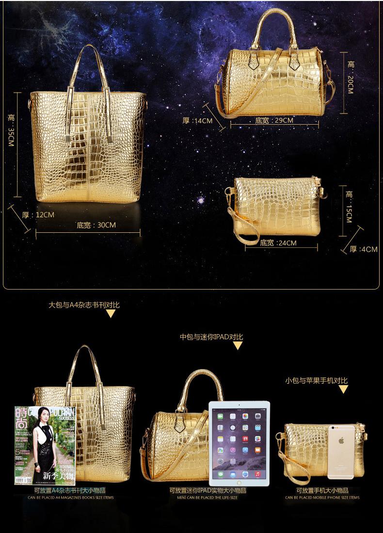 women handbag4