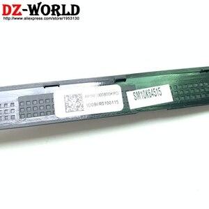 Image 3 - חדש מחשב נייד מסך קדמי פגז LCD Bezel כיסוי עבור Lenovo ThinkPad X390 X395 תצוגת מסגרת חלק 02HL009 SM10K64515 AP1BT000800