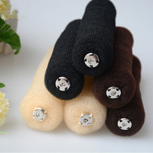 Magic Foam Sponge Shaper Ring