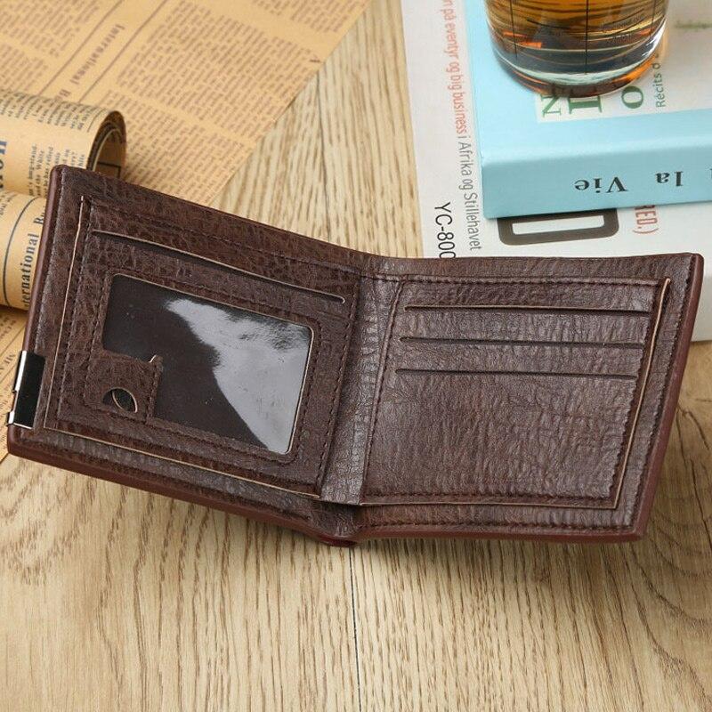 moeda bolso dos homens saco de dinheiro