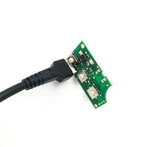 Image 4 - KEYDIY generador de mando a distancia Mini KD, dispositivo generador de mando a distancia, almacén en tu teléfono, compatible con Android, hace más de 1000 mandos a distancia automáticos
