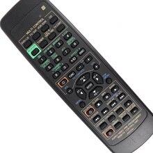 Nouveau remplacement pour PIONEER AV récepteur télécommande AXD7247 remplacer le VSX D510 VSX D209 Fernbedienung VSX D409