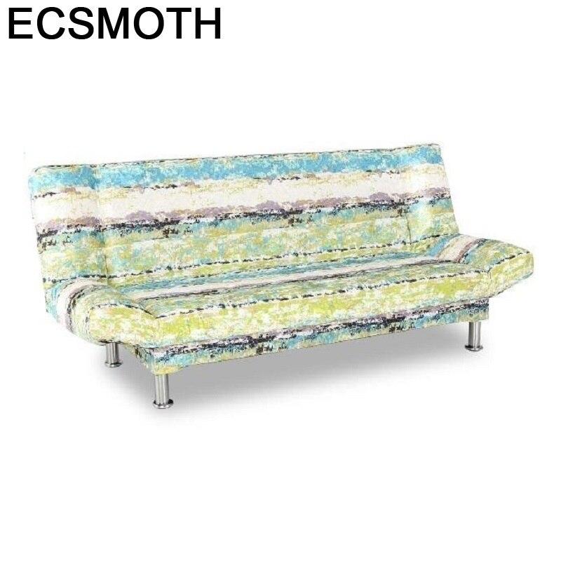 Meble Couch Meuble Maison Puff Asiento Home Sectional Sillon Zitzak Mueble De Sala Mobilya Set Living Room Furniture Sofa Bed