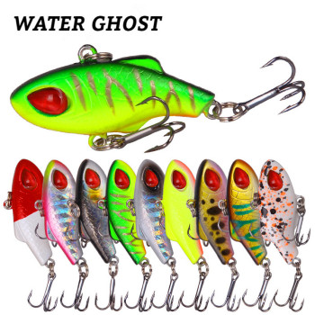 fishing lures bass