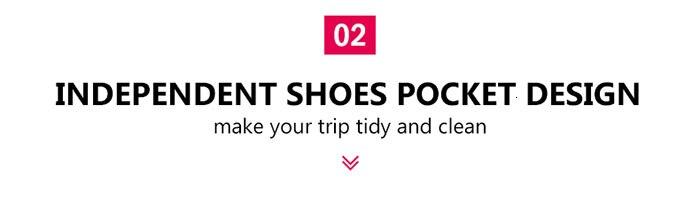 SNUGUG Sacos Para Sapatos Saco de Ginástica