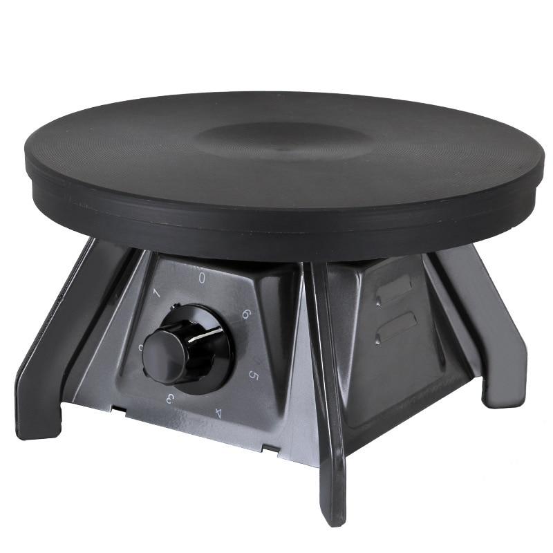 XEOLEO Electric Heater Stove Hot Plate Cooker Electrothermal Tea/Coffee/Milk Heating Furnace Multifunctional Kitchen Appliance - 6