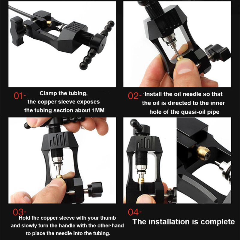 Sport Bike Bicycle Expand Handle Bar Extension Mount T Type Light Speedomet M5P1