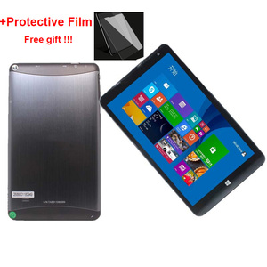 8Inch 3G Windows8 Tablet W850 1GB+16G Sim Card With Hdmi Slot Support Network Free Protective Film