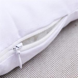 Image 5 - Macio spa massagem mesa cama face para baixo berço resto travesseiro pescoço cabeça almofada para salão de beleza massagem cuidados com a saúde ferramentas