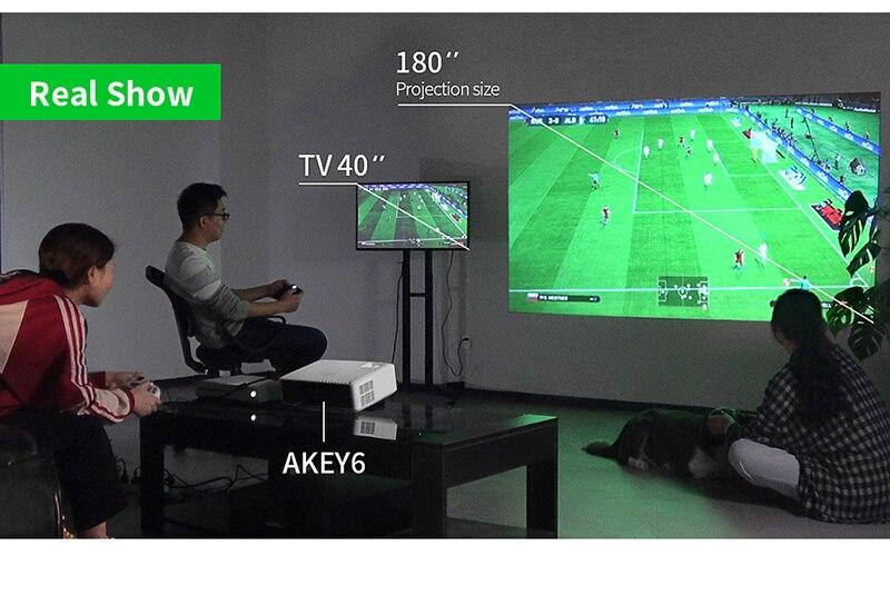 AKEY6-电视对比投影仪-800px