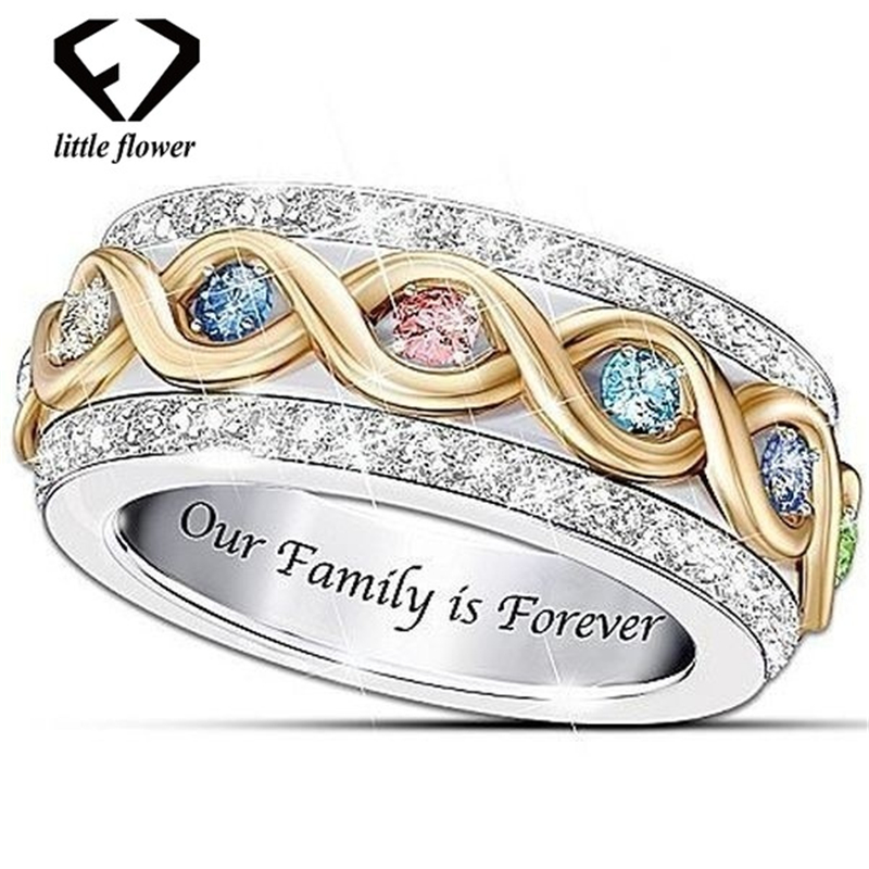 S925 Sliver Anillos Diamond Ring For Women Men Luxury Topaz Gemstone Silver 925 Jewelry Engagement Wedding  2carat Ring Jewelry