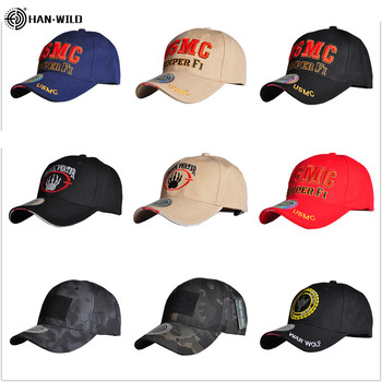 HAN WILD 14 Style Baseball Caps For Men Snapback Plain Solid Gorras Caps Hats Fashion Casquette Bone FemaLe Dad Cap Unisex