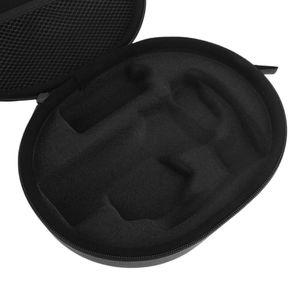 Image 4 - Opbergtas Beschermende Travel Handtas Case Cover Voor Snoppa Een Tom 3 Axis Opvouwbare Pocket Gimbal En Accessoires