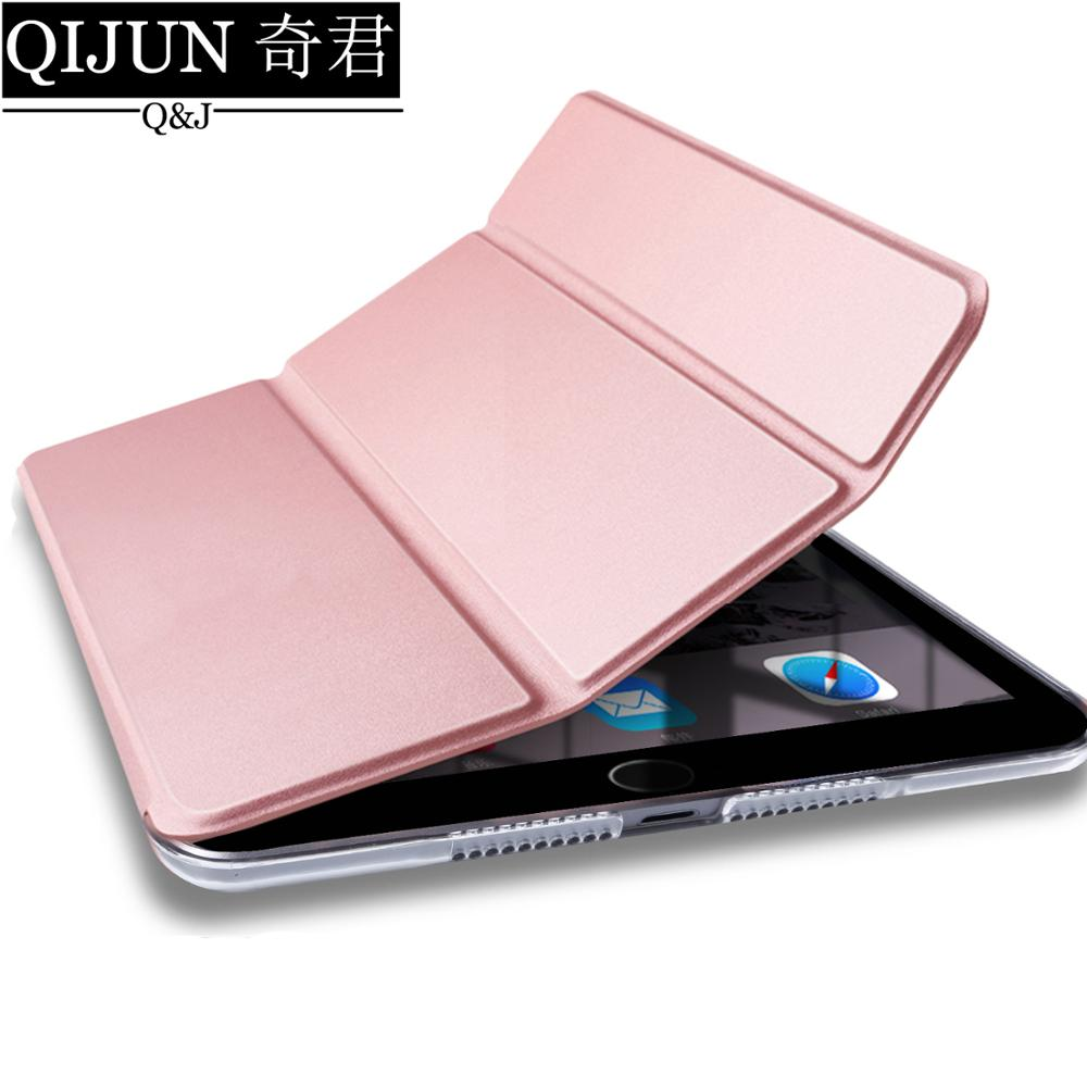 Tablet Case For Apple Ipad Air 1 2 3 2019 10.5