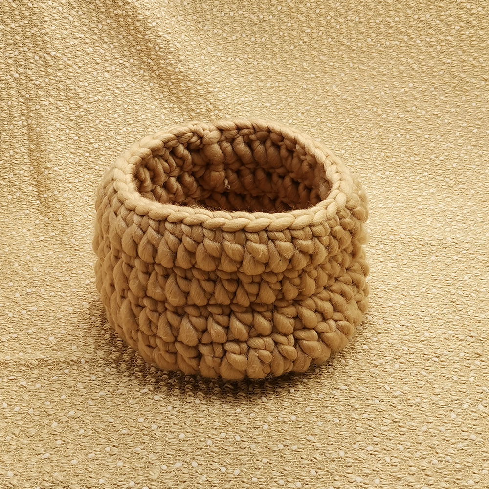 Clearance 150*100cm Knitted Thick Bobble Fabric Backdrop Blanket+Honey Pot Nest Basket Knit Basket For Newborn Photography Props