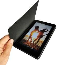 7 дюймов сенсорный экран Экран чтения электронных книг Многофункциональный Особенности Беспроводной Wi-Fi Android Цифровой видеоплеер (низкая ц...