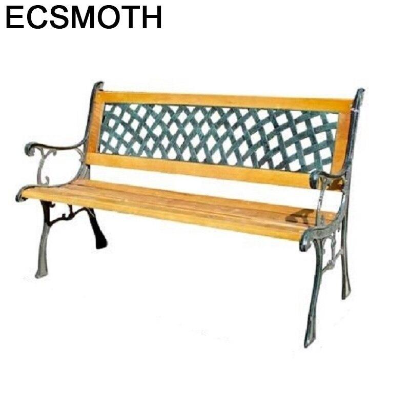 da sandalye transat chaise balcony