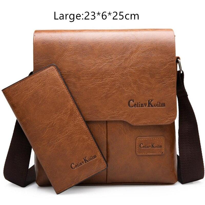 ck1505-2-8608-khaki